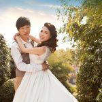 wedding-2240992_960_720