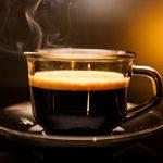 coffe-1354786__340